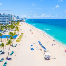 How to Do Fort Lauderdale Like a Local