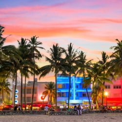 How to Do Miami Like a Local