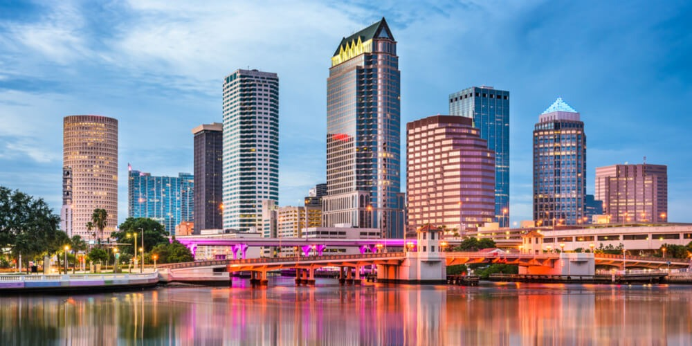 How to Do Tampa Like a Local