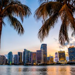things to do in miami in the fall