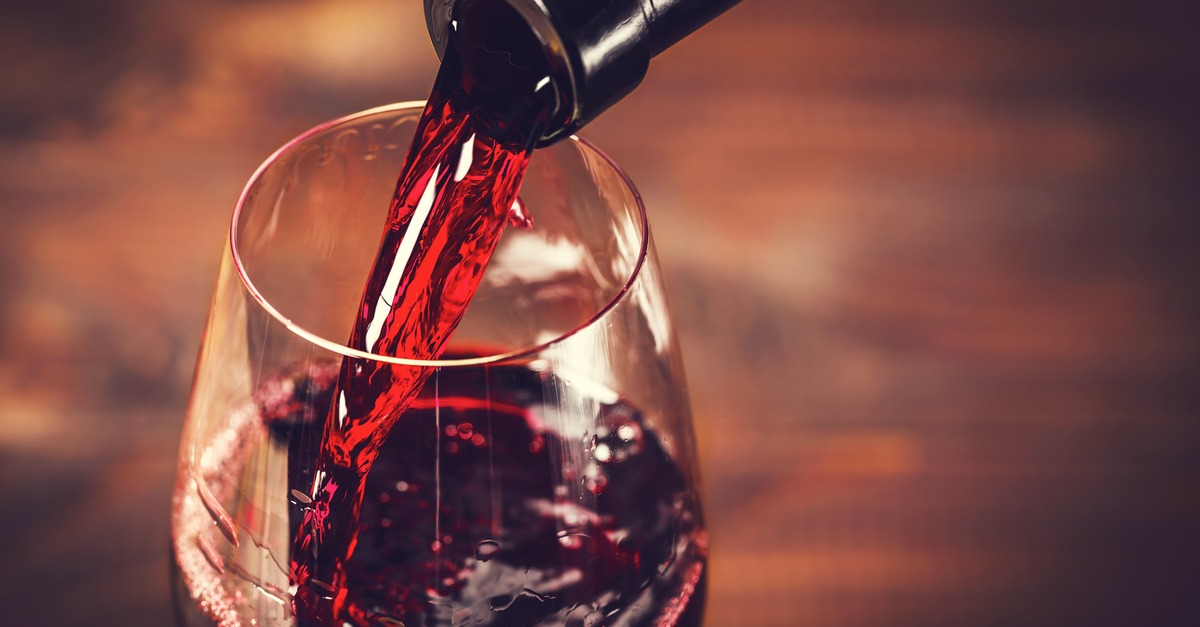 Top Red Wines to Enjoy in the Winter