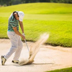 Benefits of Watching the Golf Championship at AMSO Orlando | American Social